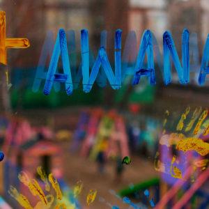 В Омске прошла VIII Всероссийская олимпиада клуба «AWANA»