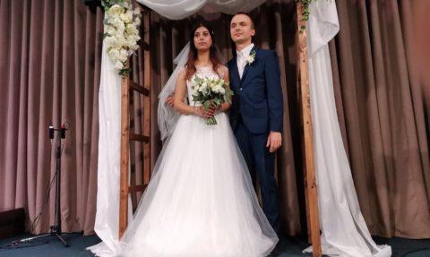 Без чего Господь не благословит брачный союз?