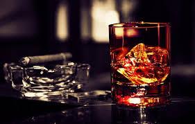 Наркотическая и алкогольная зависимости — Помощь от греха